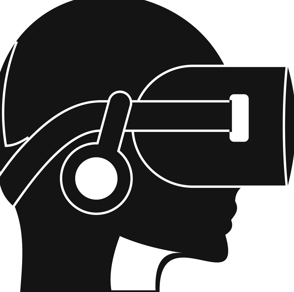 vr-headset-icon-simple-style-vector-13410477