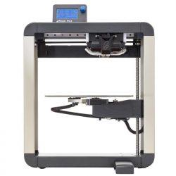 felix_printer-pro2