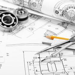 طراحی صنعتی